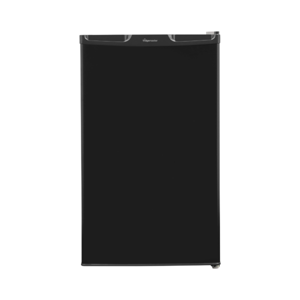 Under Counter Freezer - Black - MUZ4965B